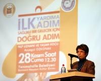 Ankara Şube İlkyardım Eğitimi Kasım 2014