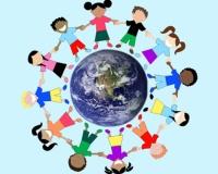Çocuk Hakları Günü Söyleşisi