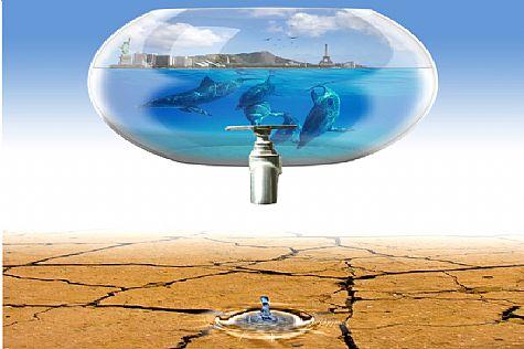 http://www.enerjihaber.com/images/haberler/enerji-dogu-dan-yukselecek.jpg