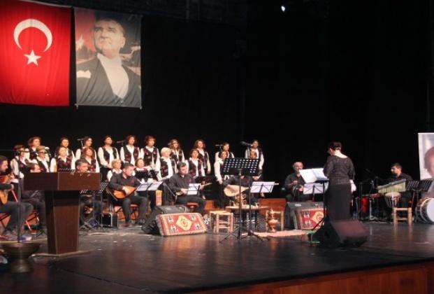 cyddden-halk-muzigi-konseri