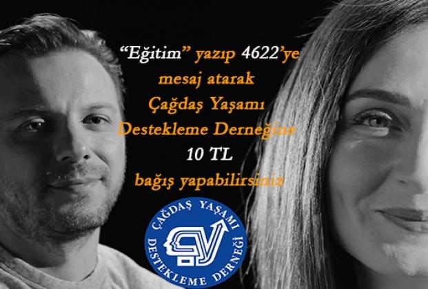egitim-yaz-4622ye-gonder