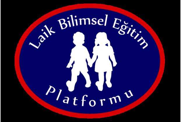 laik-ve-bilimsel-egitim-platformu