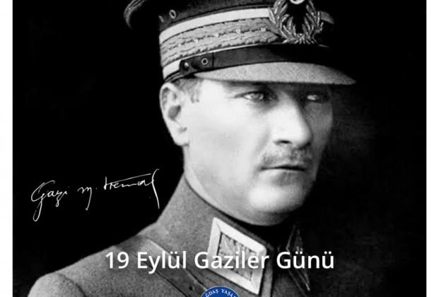 19-eylul-gaziler-gunu