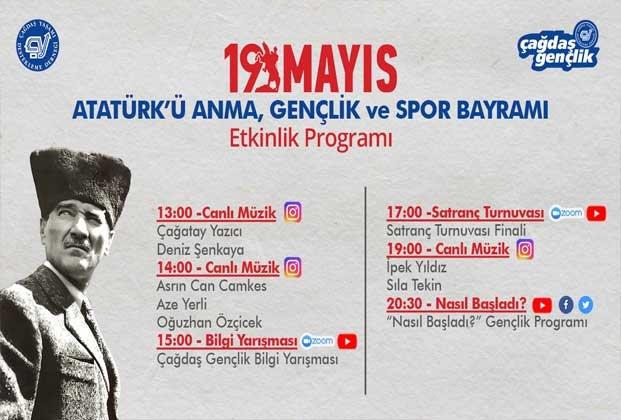 19-mayis-etkinlik-programi