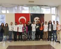 Türkan Saylan Gençlik Kurultayı