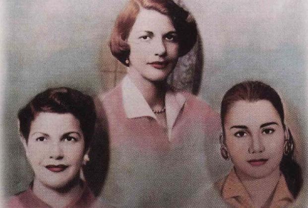 25-kasim-1960