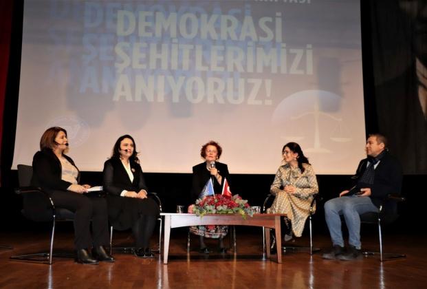27-adalet-ve-demokrasi-haftasi