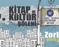 Trabzon Kitap ve Kültür Şöleni başlıyor