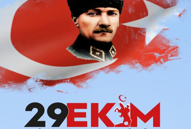 29-ekim-cumhuriyet-bayramimiz-kutlu-olsun