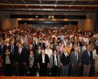Türkan Saylan Art and Science Awards