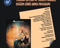 Anma Programı