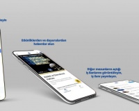 The ÇYDD App has been uploaded