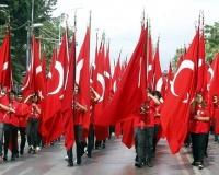 ÖĞRENCİ ANDI HAKKINDAKİ KARARI HUKUKA  AYKIRIDIR!