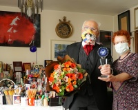 The 15th Contemporary Life Republic Award