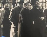 Atatürk olmasaydı ne Ayasofya olacaktı ne İstanbul