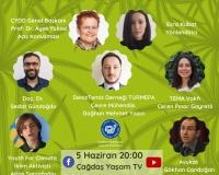Türkiye'de Çevre Aktivistliği ve Etkileri