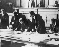 Lozan Antlaşması 98 Yaşında!