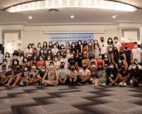 The 23rd Türkan Saylan Youth Assembly