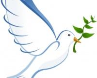 1 Eylül Dünya Barış Günümüz kutlu olsun
