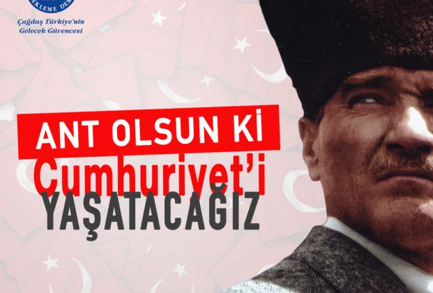 ant-olsun-ki-cumhuriyeti-yasatacagiz