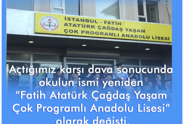 ataturk-cagdas-yasam-cok-programli-anadolu-lisesi