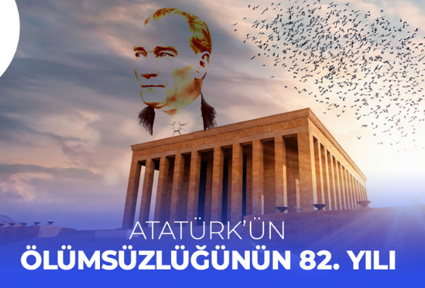 ataturk-you-will-live-forever