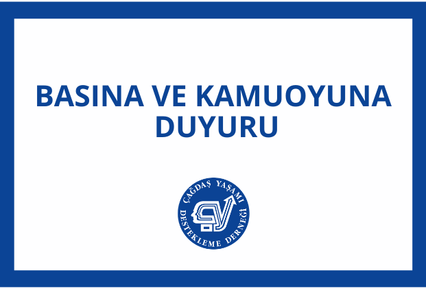 basina-ve-kamuoyuna-duyuru