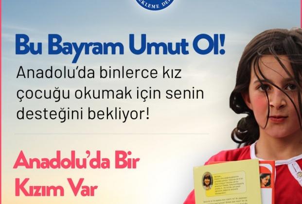 bu-bayram-umut-ol