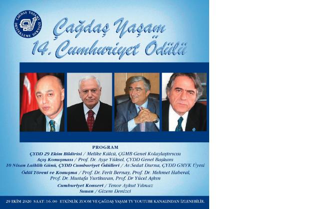 cagdas-yasam-cumhuriyet-odulleri