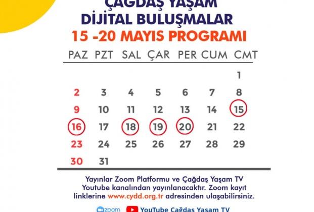cagdas-yasam-dijital-bulusmalarin-15-20-mayis
