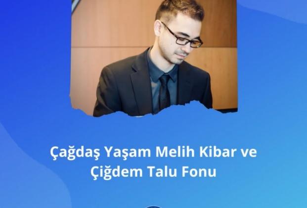 cem-oslu-in-his-own-words