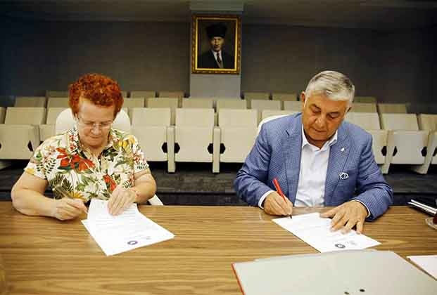 cydd-and-sariyer-academy-are-working-all-together
