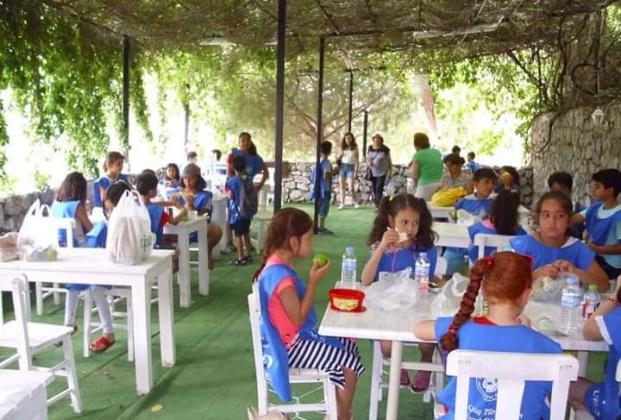 cydd-yaz-etkinlikleri-2018