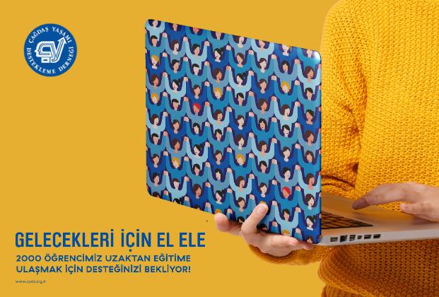 egitim-amacli-notebook-alimi