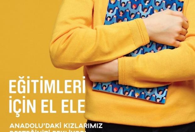 egitim-yaz-4622-ye-gonder