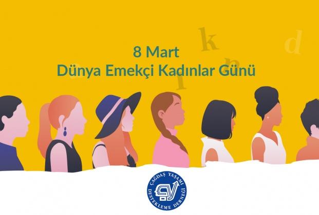 happy-international-womens-day