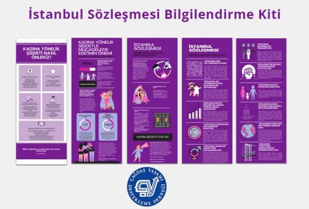 istanbul-sozlesmesi-bilgilendirme-kiti