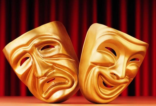 kadinlari-ve-tiyatro-sanatini-asagilayan-emir