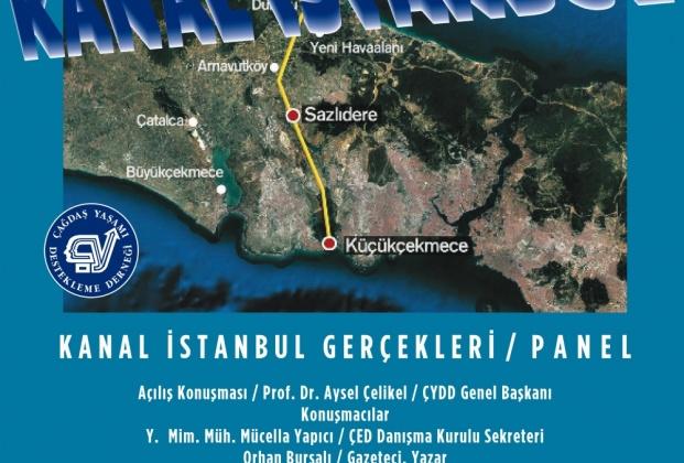 kanal-istanbul-gercekleri