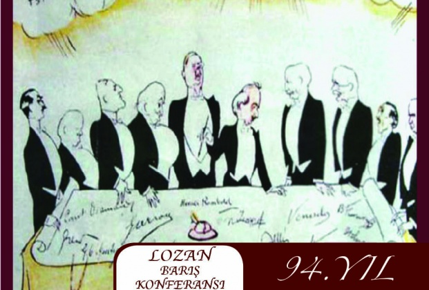 lozan-antlasmasi-94-yasinda