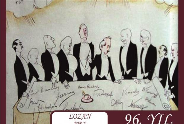 lozan-antlasmasinin-96-yili