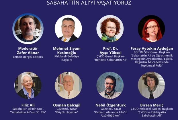 sabahattin-ali-anma