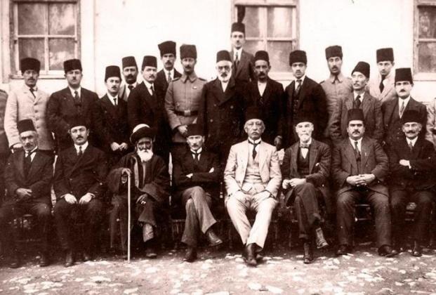 sivas-kongresi-100-yasinda