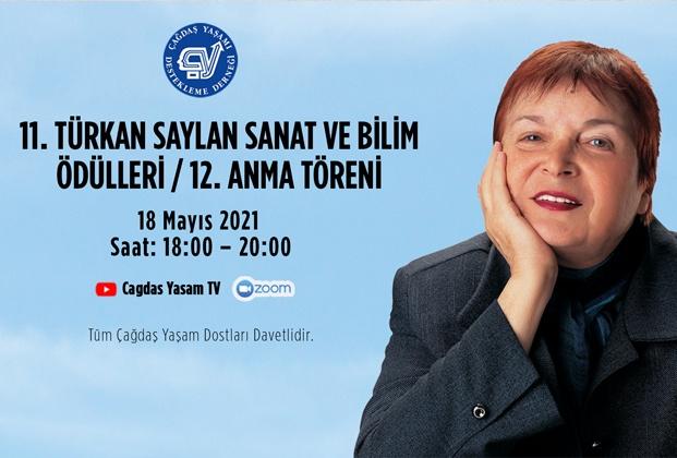 the-11-th-turkan-saylan-art-and-science-awards