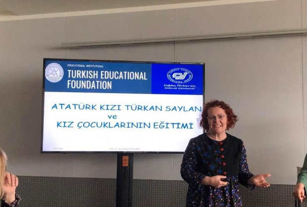 turkish-educational-foundation