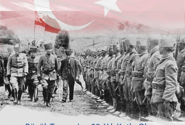 turkiye-cumhuriyeti-sonsuza-dek-yasayacaktir