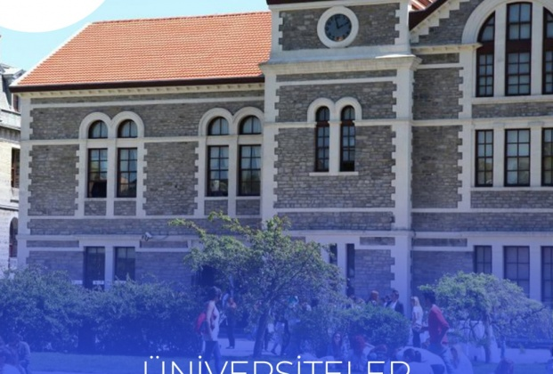 universities-are-places-of-knowledge